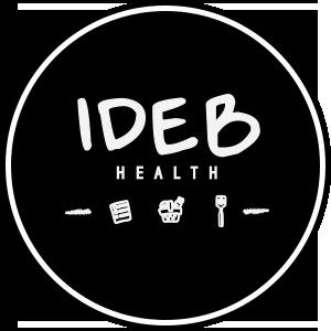 IdeB Health DRIE jaar!